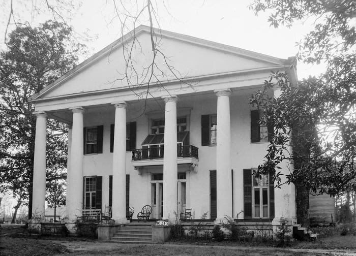AL 1930s 9