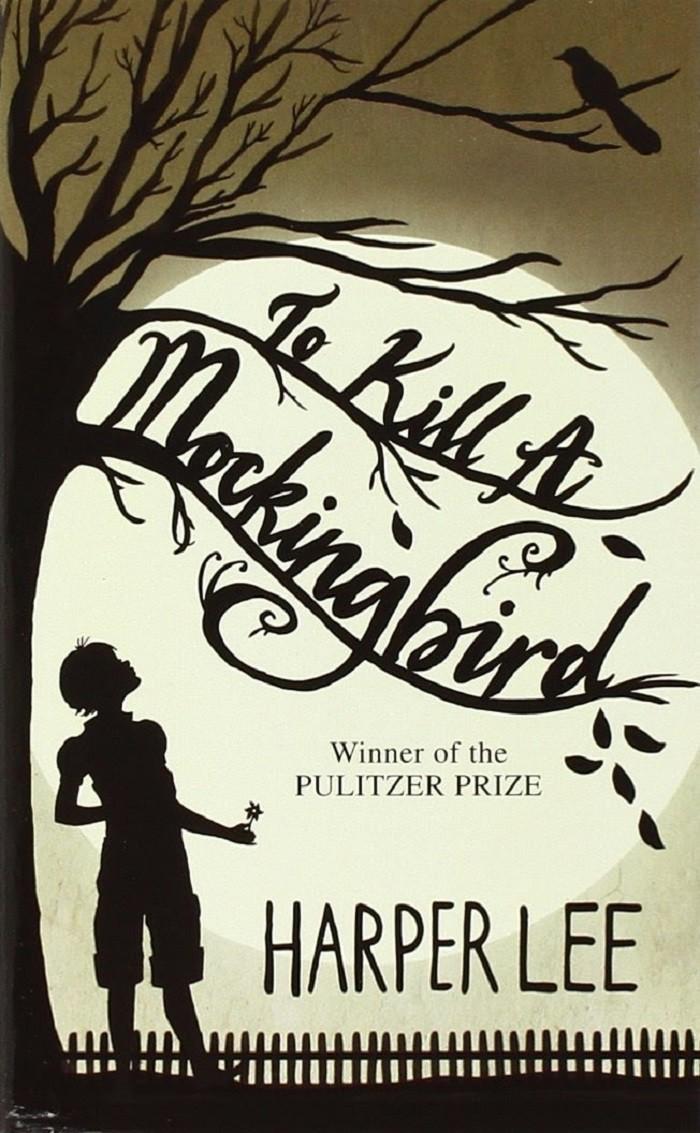 9. Harper Lee, Pulitzer Prize-winning author, was born in Monroeville, Alabama.
