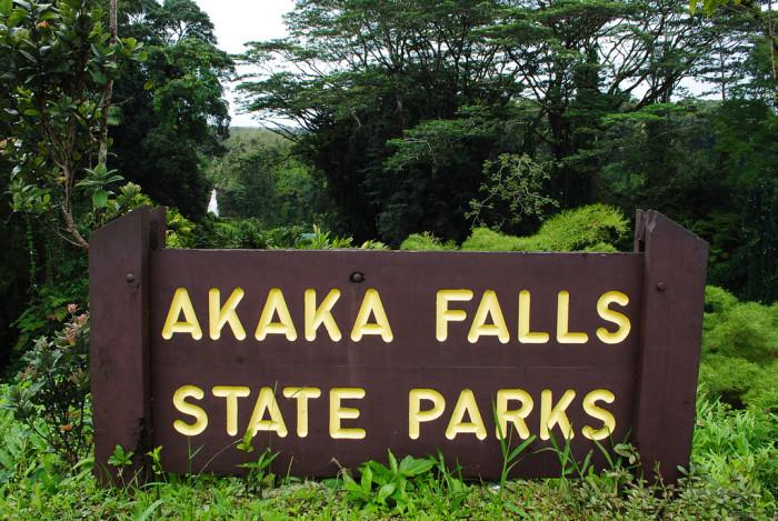 Akaka 2