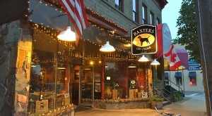 10 Restaurants You Have To Visit In Idaho Before You Die