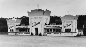 Most People Have Never Seen These 18 Photos Taken During WWII In Connecticut