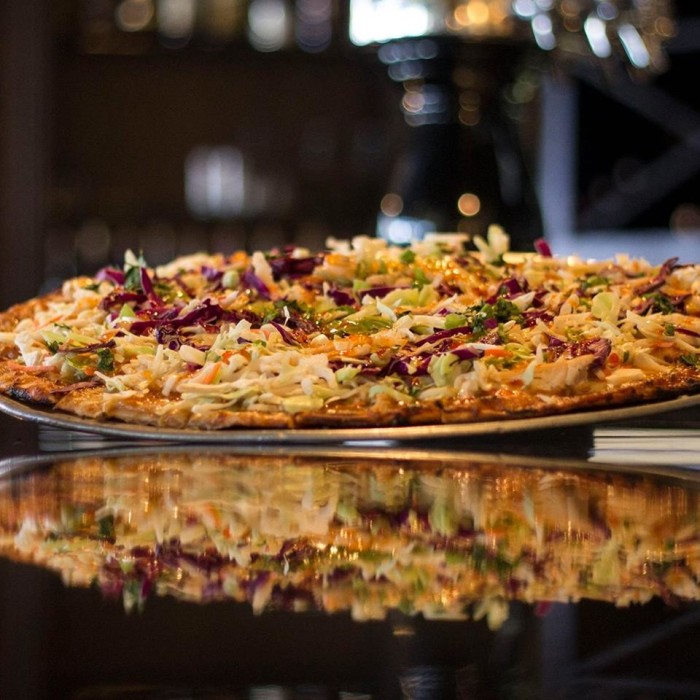 Gem Italian Kitchen: Here Are The 8 Best Italian Restaurants In Iowa