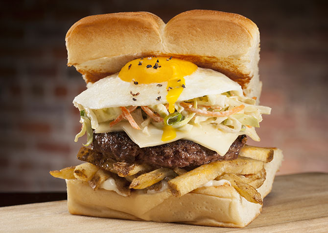 15 best burger joints in southern california. Black Bedroom Furniture Sets. Home Design Ideas