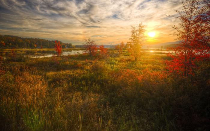 12. Tupper Lake, Franklin County
