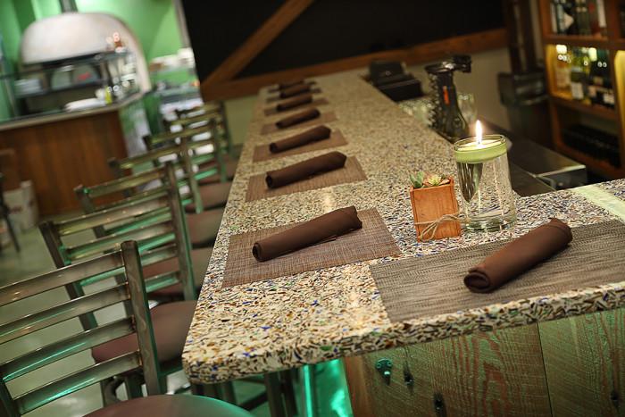 5. Figidini Wood Fire Eatery, Providence