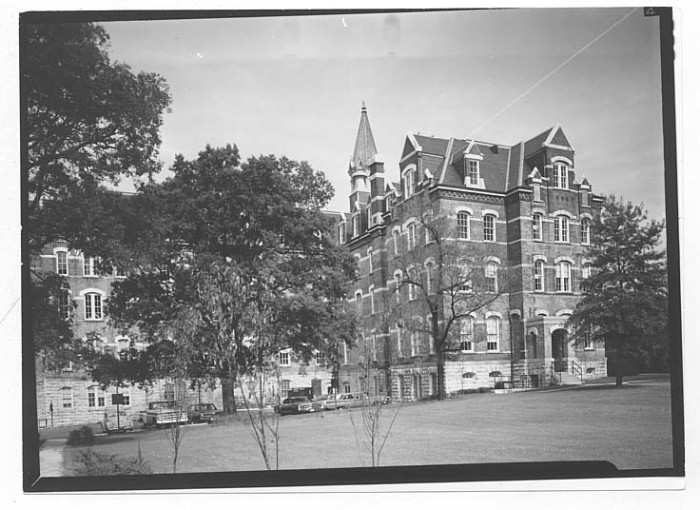 8. Fisk University