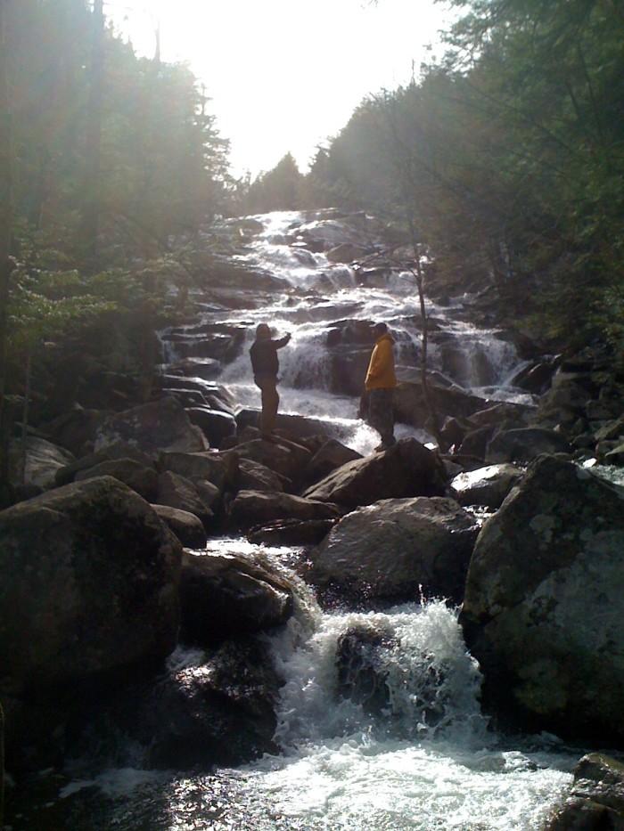 Glendale-Falls-waterfalls-11146308-700x933