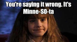 Here Are 10 Jokes About Minnesota That Are Actually Funny