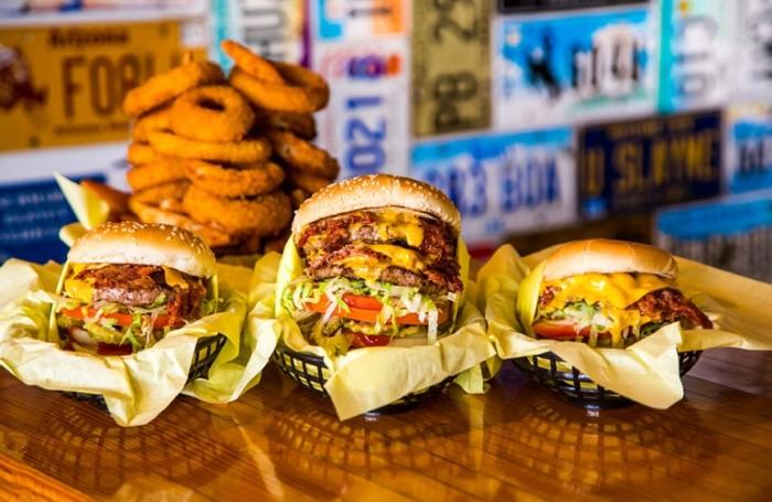 Hodads-Burgers-mfo6c2stqj3123btulr4mv1fv5uhn09vdnz5jefvns
