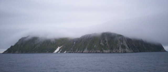King_Island_AK_Jul_2006 (1)