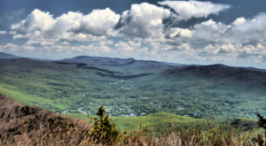 These 13 Epic Mountains And Hills In Massachusetts Will Drop Your Jaw