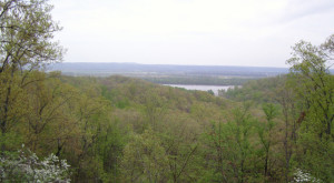 Take A Hike At This One Missouri State Park For An Unforgettable Experience