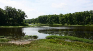 If You Live In Missouri, You Must Visit This Amazing State Park