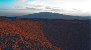 This Epic Mountain In Hawaii Will Drop Your Jaw