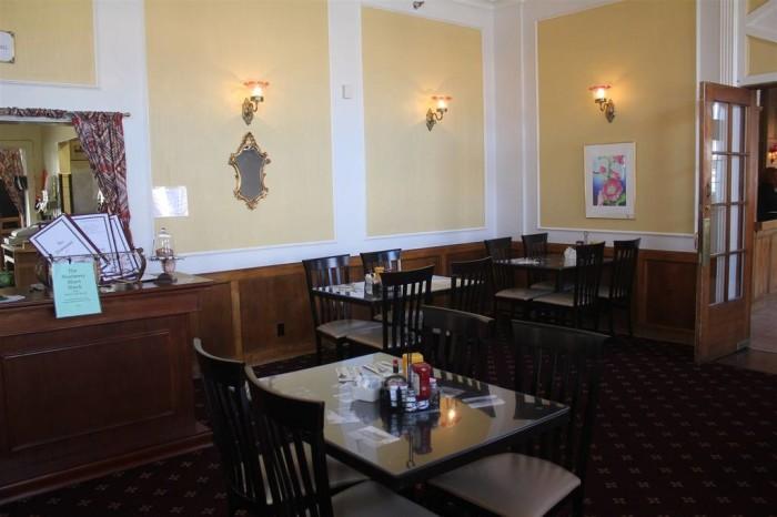 NV History Restaurant 2.2