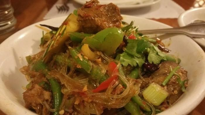 Best Thai Food Las Vegas Food Network
