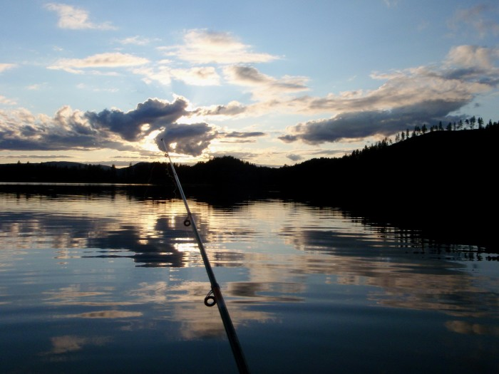 3. It is illegal for married women to go fishing alone on Sundays…