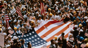 These 20 Photos Of New York In The 1970s Are Mesmerizing
