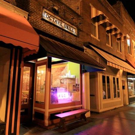 Highest Rated Italian Restaurants In Downtown Chicago