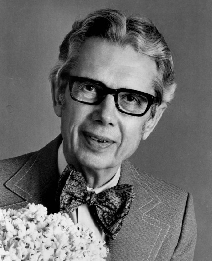 6. Indiana is way more than just cornfields…but those cornfields do produce a whole lot of delicious popcorn! Orville Redenbacher, an Indiana native, started selling popcorn in 1919 when he was only 12 years old, and his little business earned him enough cash to put himself through college!