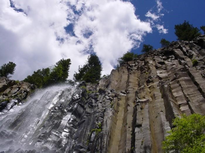 3. Palisades Falls