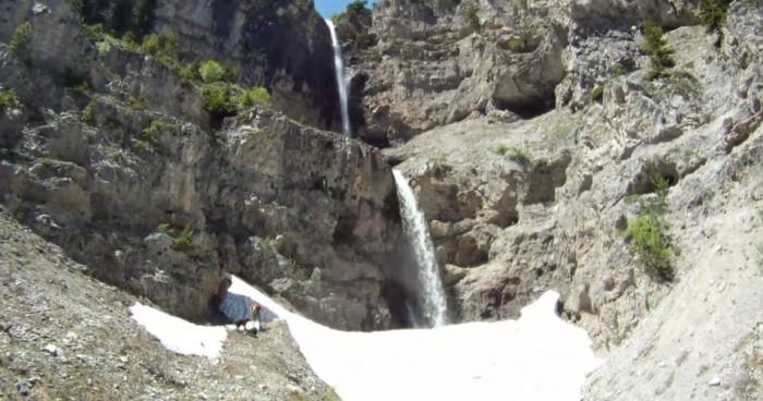 Palisades-Waterfall-Canyon