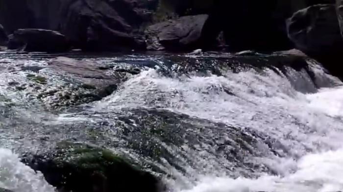 Pilla-Falls-2 Idaho