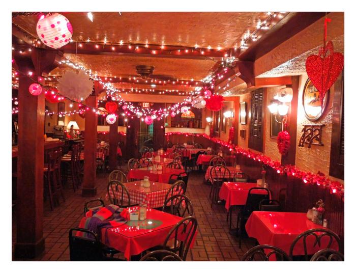 Mexican Restaurants In Hamtramck