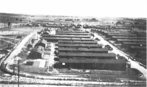 6. Camp Concordia (Concordia, 1945)