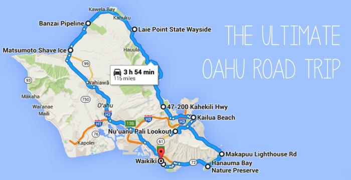 Road-Trip-700x359 Google Map Road Trip on google transformers, google war horse, google the internship, google shrek,