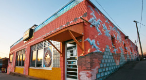 7 Restaurants in Tennessee to Get Mexican Food That Will Blow Your Mind