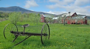 20 Photos That Prove Rural Massachusetts Is The Best Place To Live