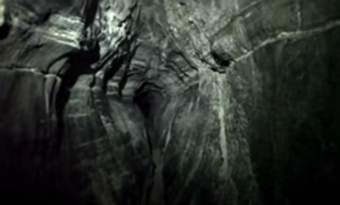 2. Knox Cave