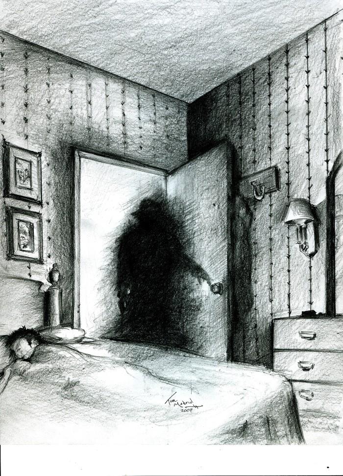 Shadowman-3