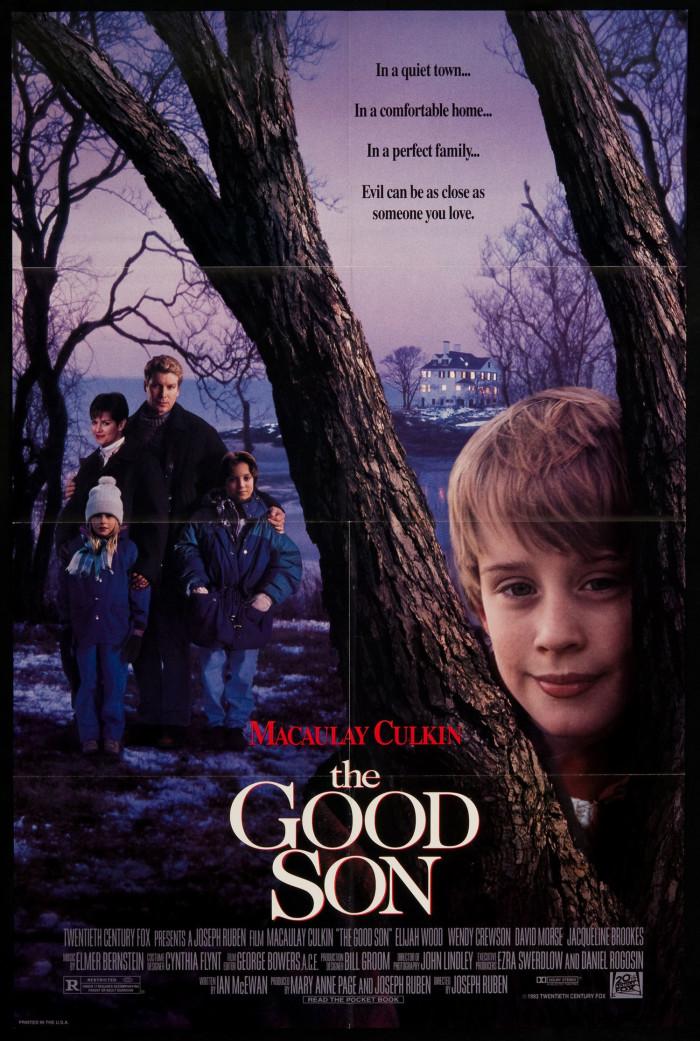 Good Son 1993