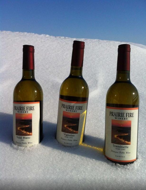 2. Sample local wines.