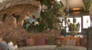 This Bizarre Colorado Home Is Too Weird For Words