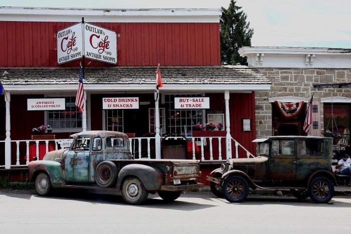 Virginia City, Montana-7990662726 (1)
