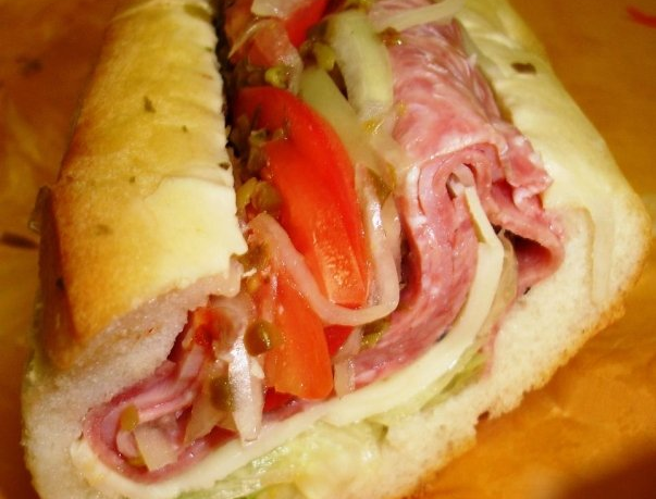 WhiteHouseSub