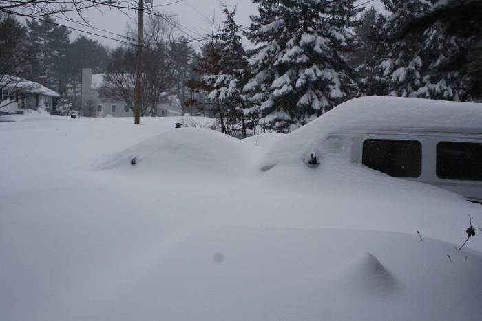 Winter_Blizzard_2013_,Billerica_MA