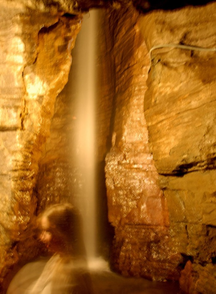 Is Aaa Worth It >> Going Into These 8 Caves In New York Is Like Entering Another World | Only In Your State