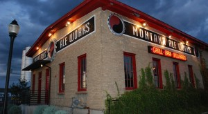 15 Restaurants You Have To Visit In Montana Before You Die