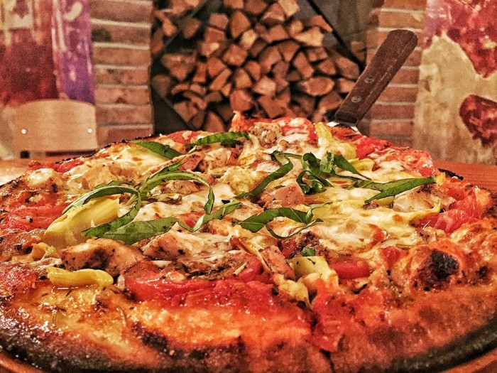 13 of west virginia 39 s very best unique restaurants