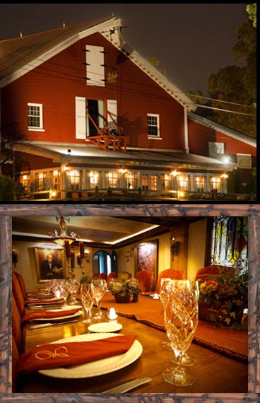 25 Restaurants You Have To Visit In North Carolina