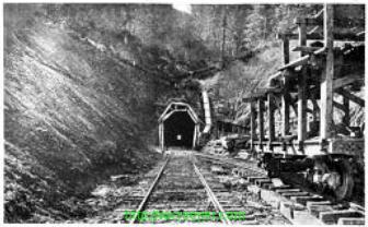 bigbulltunnel