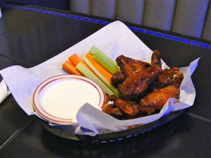 Buffalo Wild Wings - Lehi, Ut at 92 N East in Utah store location & hours, services, holiday hours, map, driving directions and more.