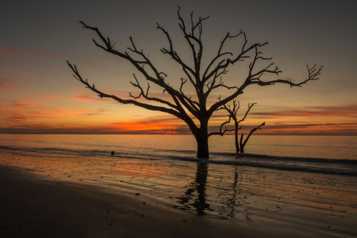 botany-bay-sunrise2