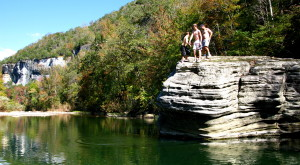 13 Sites In Arkansas That Will Remind You Of How Stunning America Truly Is