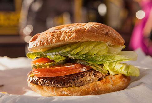 burgerbus_041