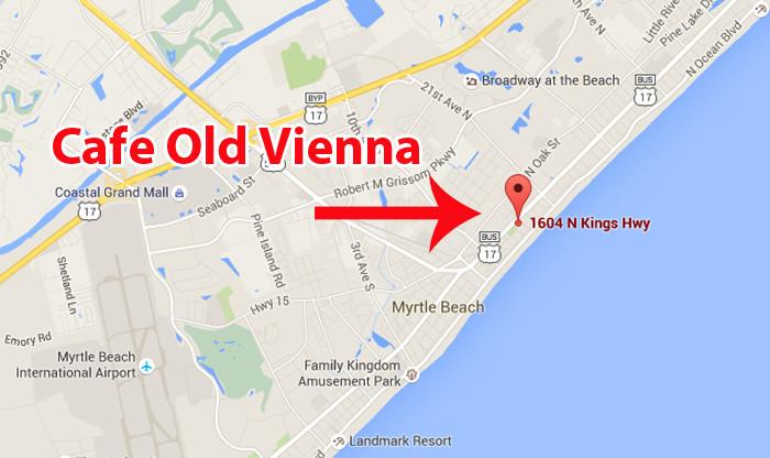 cafe-old-vienna-myrtle-beach